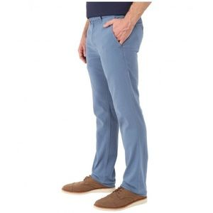 Joe's Jeans Brixton Trouser Straight Slim Pants